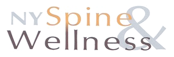 NY Spine & Wellness